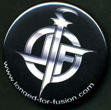 LFF Button